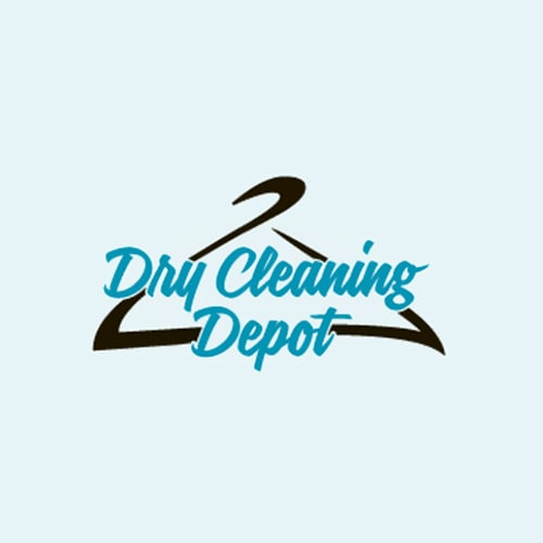 dry clean depot ltd Business development manager for p&p hotels ltd clean have supplied us for over 15 years so over the years we have built up great relationships with the team.