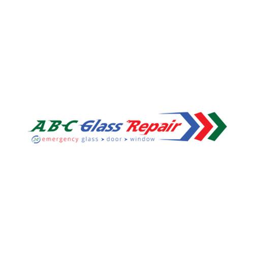 window repair miami mirror here are the picks 19 best miami glass mirror professionals expertise