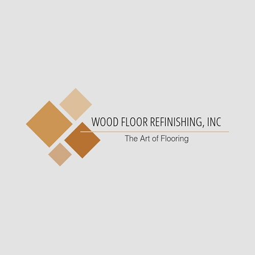 10 Best Miami Hardwood Floor Refinishing Companies Expertise