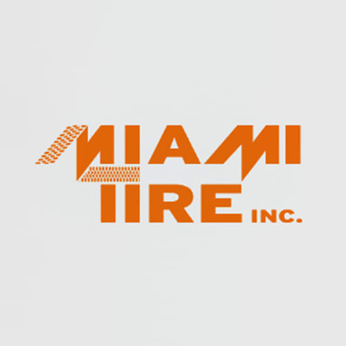 17 Best Miami Tire Shops Expertise