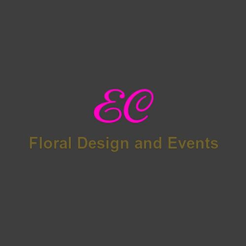 Ec Fl Design And Events