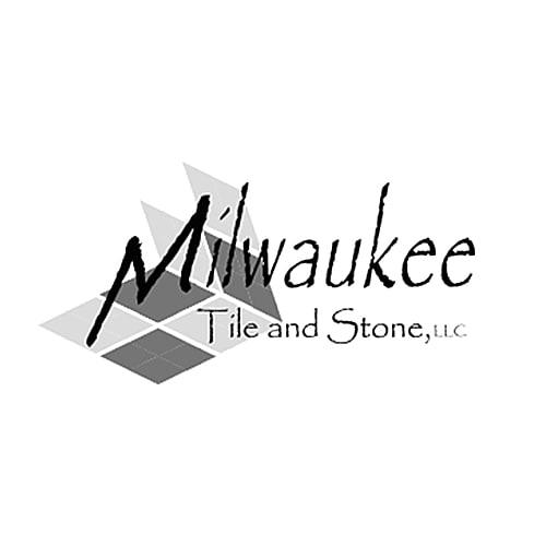 19 Best Milwaukee Flooring Contractors Expertise
