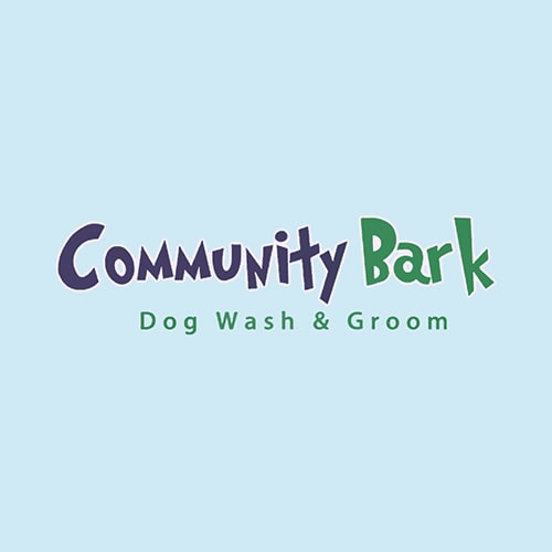 19 best milwaukee dog groomers expertise solutioingenieria Image collections