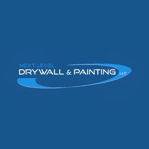 18 Best Milwaukee Drywall Contractors | Expertise