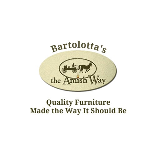 Furniture Outlet Milwaukee: 8 Best Milwaukee Furniture Stores