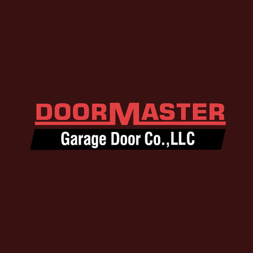 17 Best Milwaukee Garage Door Companies Expertise