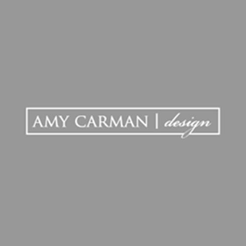 Amy Carman Design