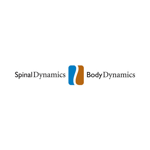 20 Best Milwaukee Physical Therapists | Expertise