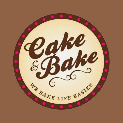 19 Best Milwaukee Wedding Cake Bakers Expertise