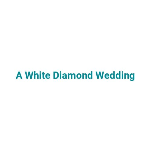 19 Best Milwaukee Wedding Planners Expertise