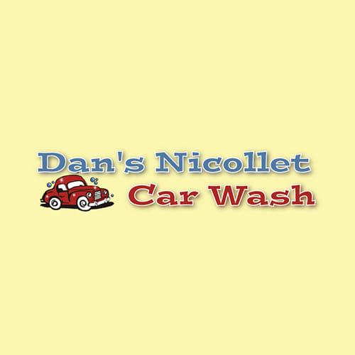 19 best minneapolis auto detail experts expertise dans nicollet car wash solutioingenieria Image collections