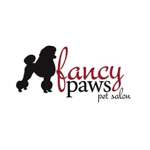 19 best minneapolis dog groomers expertise fancy paws solutioingenieria Image collections
