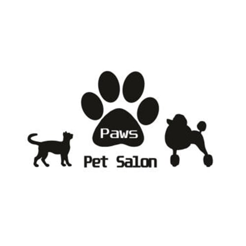 19 best minneapolis dog groomers expertise solutioingenieria Images