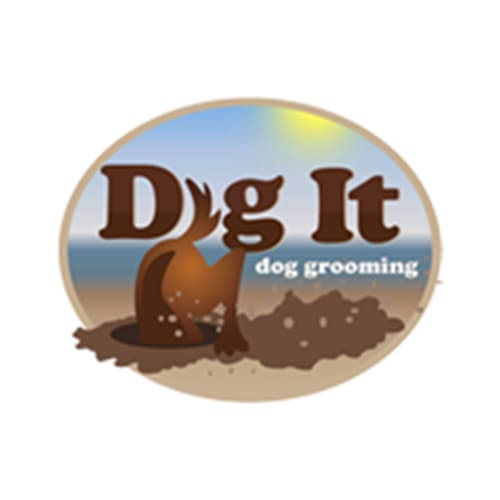 19 best minneapolis dog groomers expertise dig it dog grooming solutioingenieria Image collections