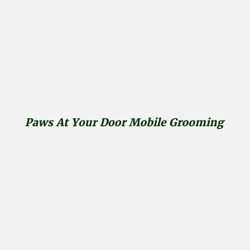 19 best minneapolis dog groomers expertise solutioingenieria Image collections