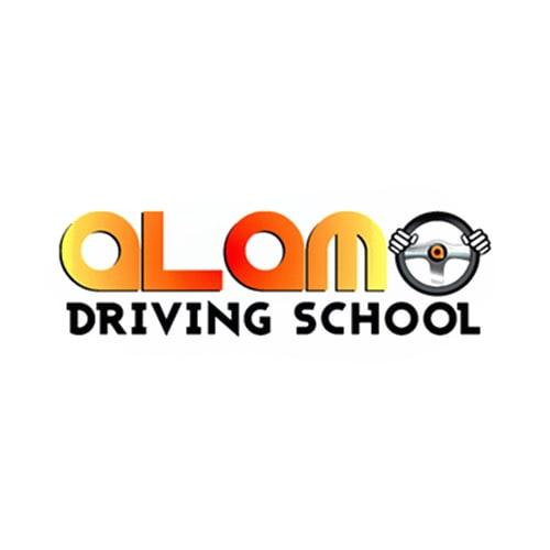 15 Best Minneapolis Driving Schools Expertise