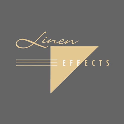 19 best minneapolis event rental companies expertise linen effects junglespirit Image collections