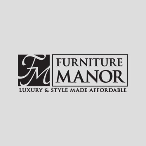 Furniture Manor