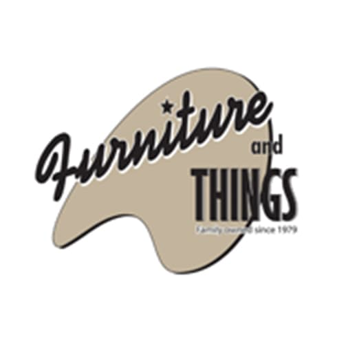 Furniture U0026 Things, Inc.