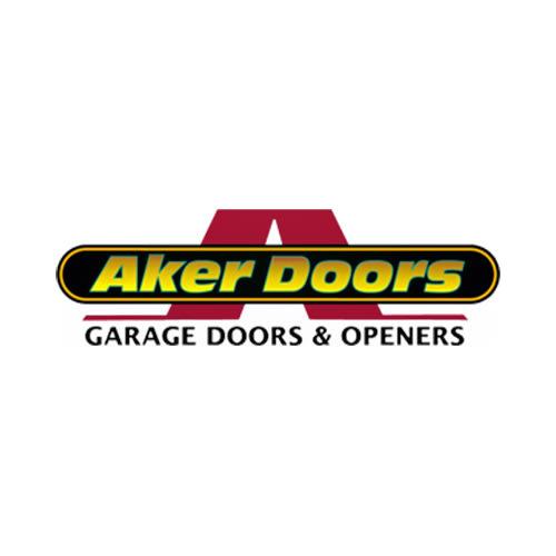 Aker Doors Inc.  sc 1 st  Expertise & 20 Best Minneapolis Garage Door Companies | Expertise