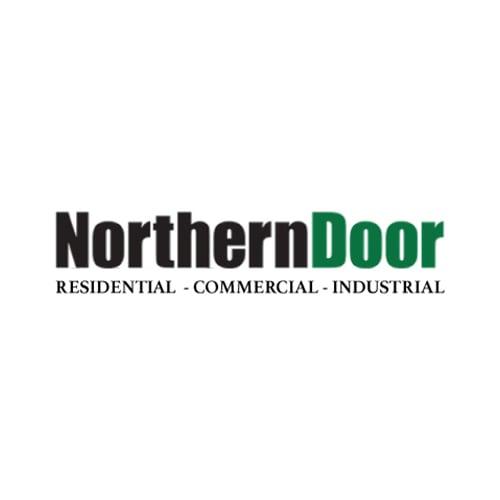 Northern Door Company Inc.  sc 1 st  Expertise & 20 Best Minneapolis Garage Door Companies | Expertise
