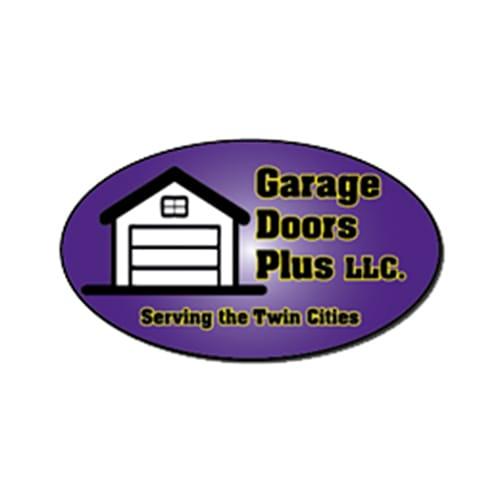 19 Best Minneapolis Garage Door Companies Expertise
