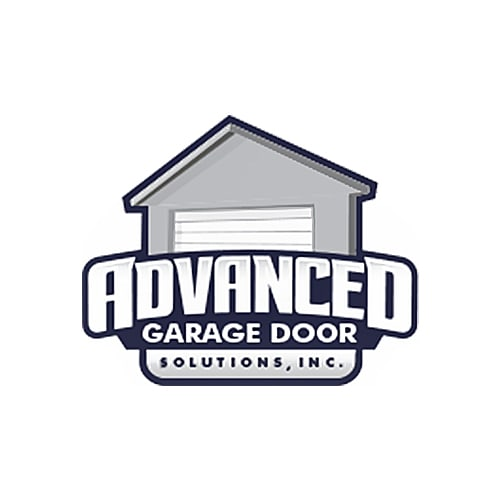 20 Best Minneapolis Garage Door Companies Expertise