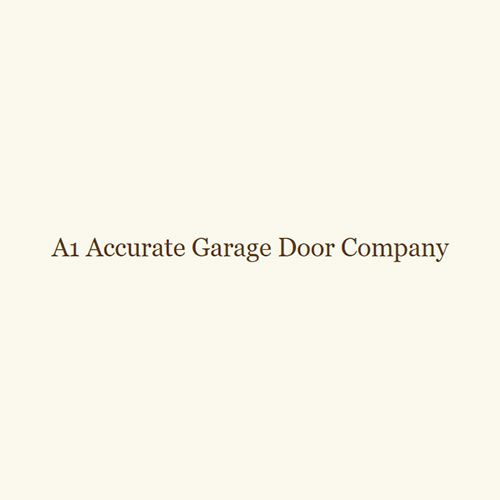 Here are the Picks  sc 1 st  Expertise & 20 Best Minneapolis Garage Door Companies | Expertise