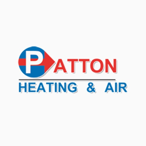 19 Best Minneapolis Heat Pump Contractors Expertise