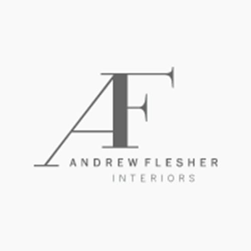 andrew flesher interiors - Interior Designers In Minneapolis