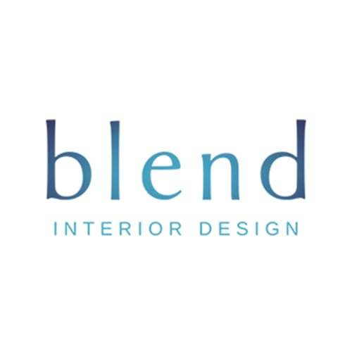 blend interior design llc - Interior Designers In Minneapolis