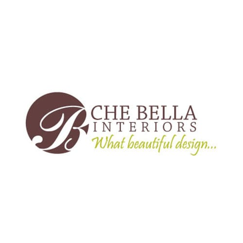 che bella interiors - Interior Designers In Minneapolis