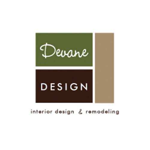 20 Best Minneapolis Interior Designers