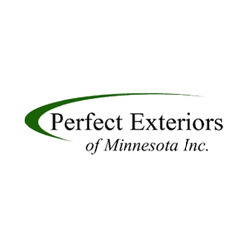 19 Best Minneapolis Siding Contractors Expertise
