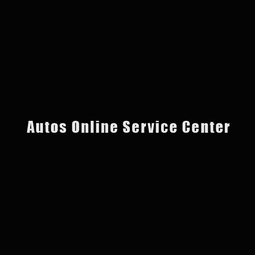 9 Best Minneapolis Used Car Dealerships