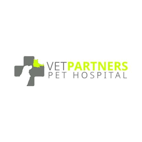 19 Best Minneapolis Veterinarians Expertise