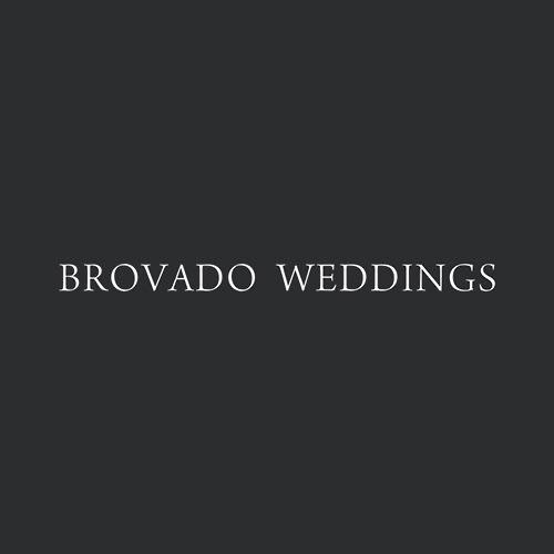 20 Best Minneapolis Wedding Videographers Expertise