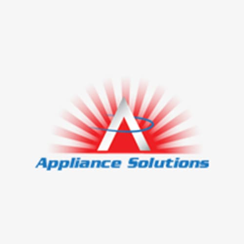 19 Best Minneapolis Home Appliance Repairmen Expertise