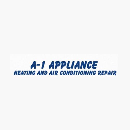 19 Best Minneapolis Home Appliance Repairmen Expertise