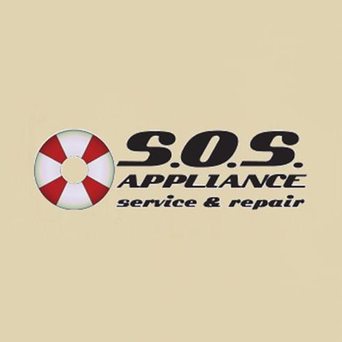 20 Best Minneapolis Home Appliance Repairmen Expertise