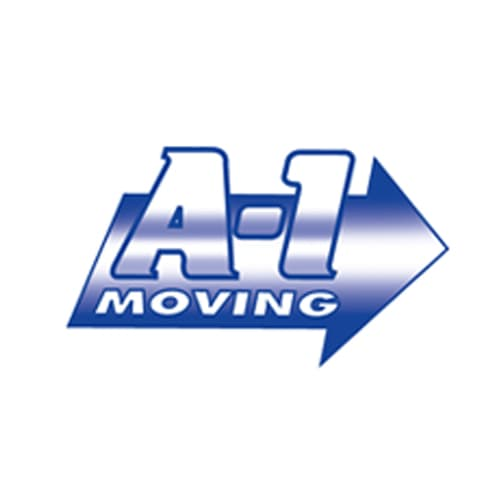 A 1 Moving