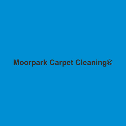 Moorpark Carpet Cleaning