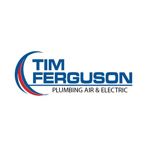 9 Best Murfreesboro Plumbers Expertise