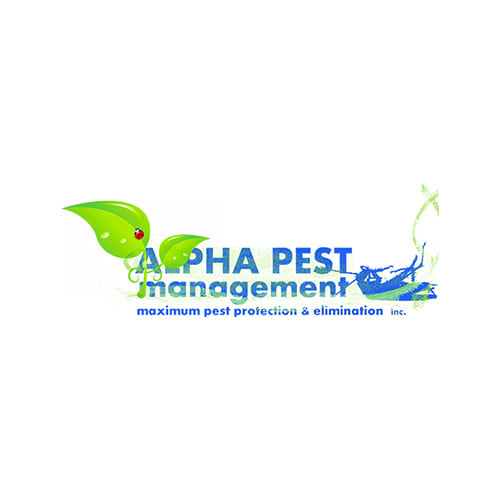 Alpha Pest Management