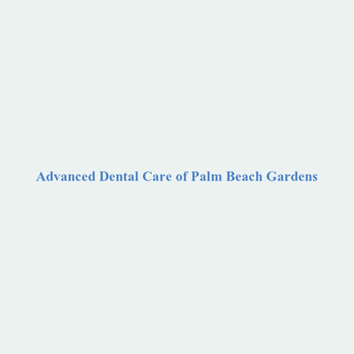 9 Best Palm Beach Gardens Dentists Expertise