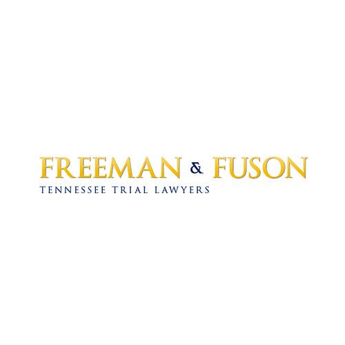 17 Best Nashville Litigation Attorneys Expertise