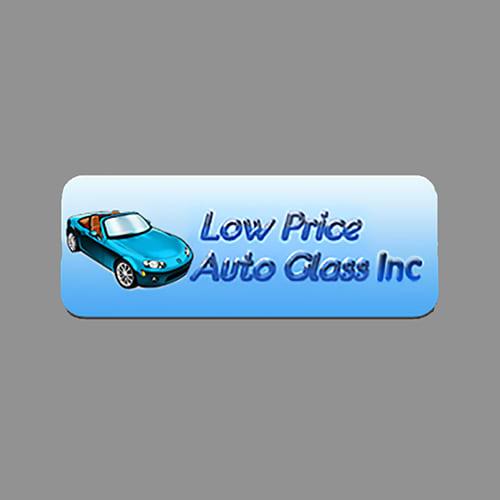 9 best nashville auto glass companies expertise