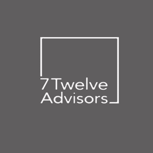 19 best nashville financial advisors expertise 7twelve advisors malvernweather Image collections