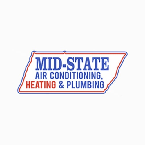 Mid State Air Conditioning Heating Plumbing