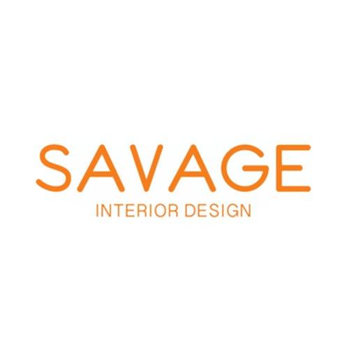 19 Best Nashville Interior Designers